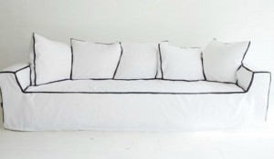 canvas-couch-slipcover
